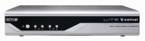 VIEWSAT PLATINUM FTA Satellite Receiver